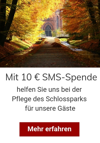 10 € SMS-Spende