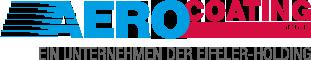 AERO-COATING GmbH
