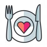 Diäten - Ernährungsangebote