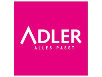 Adler Mode AG