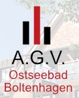 AGV Ostseebad Boltenhagen