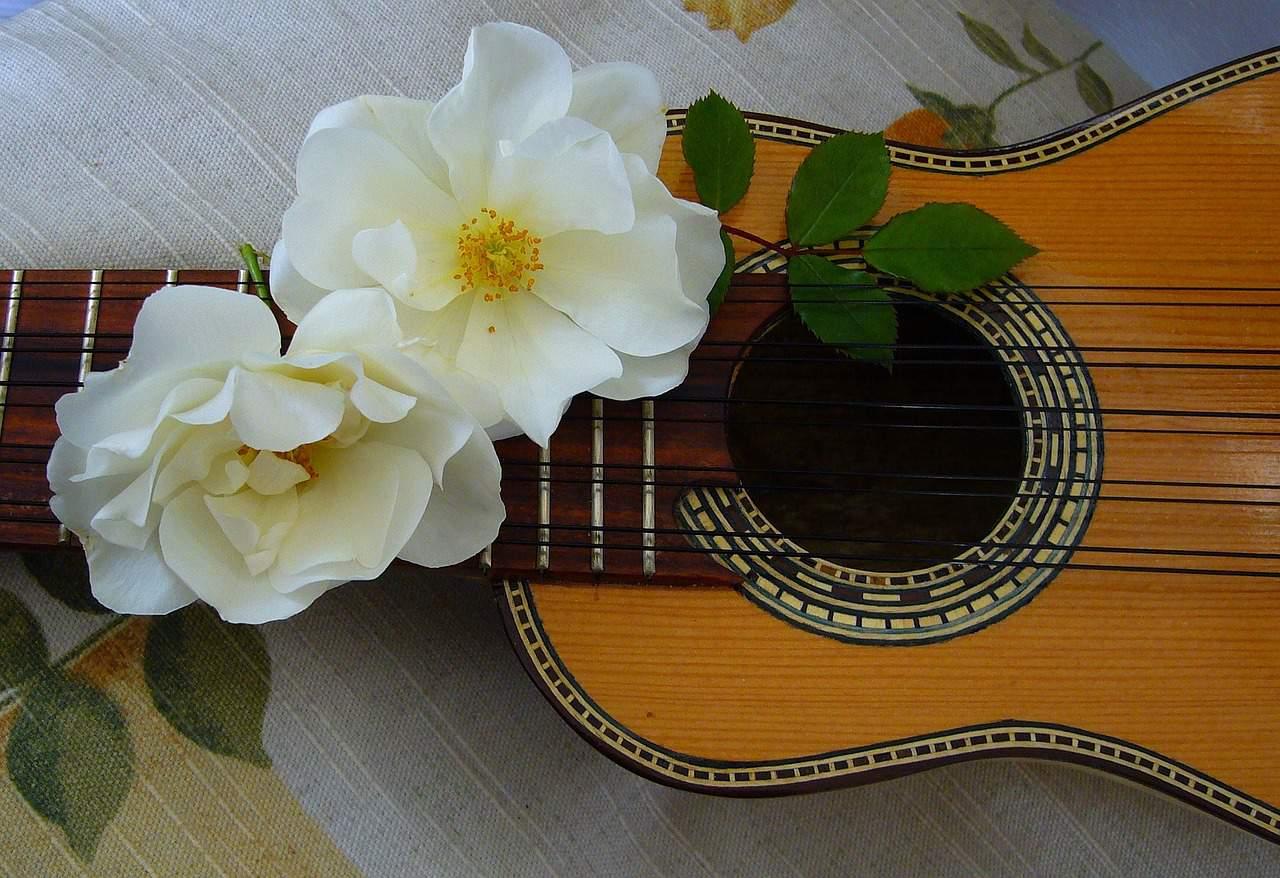 Warum tut Singen dem Körper und der Seele eigentlich so gut?